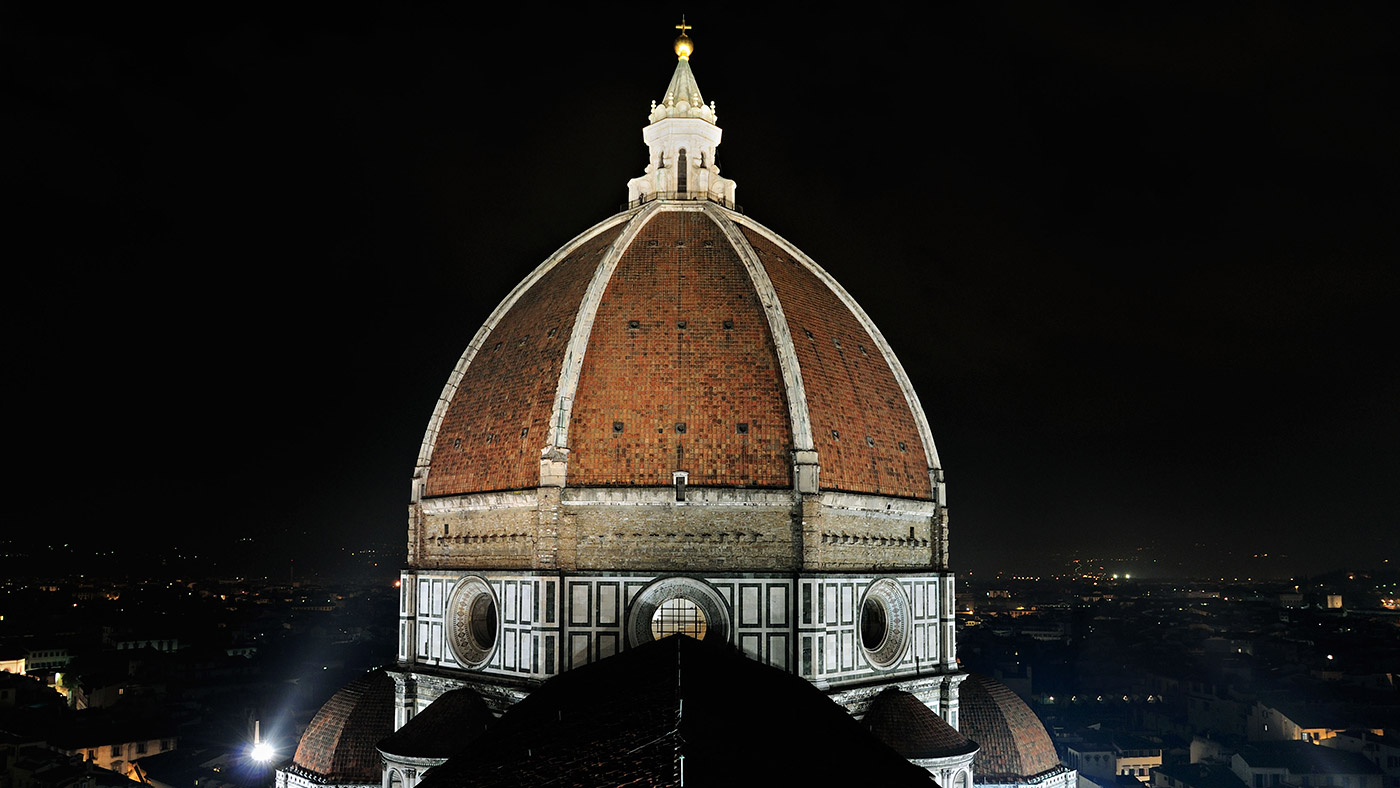 Brunelleschi_DuomodiFirenze_4.jpg