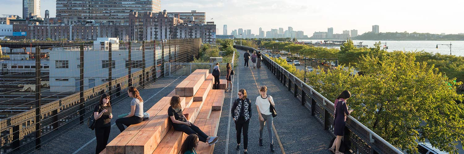 Citt_Resilienza_high-line-new-york.jpg