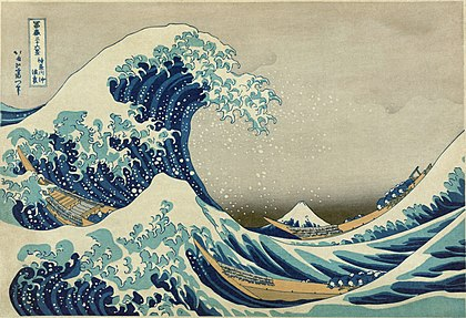 Immunologo_Arte_Great_Wave_off_Kanagawa2.jpg