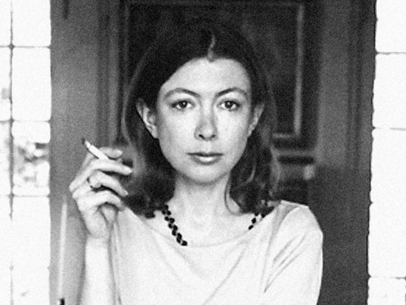 Joan_Didion_01.jpeg