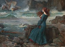Tempesta_Shakespeare_Miranda_-_The_Tempest_JWW.jpg