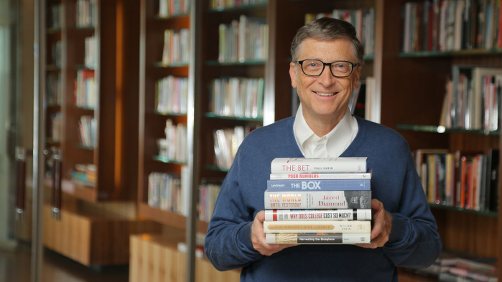 billgates-books.jpg